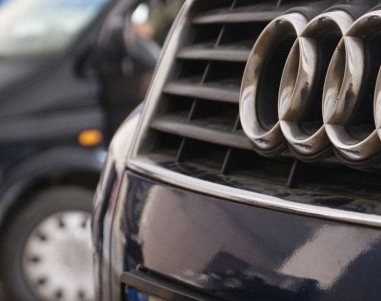 Audi Özel Servis Hizmetleri İstanbul Tuzla' da